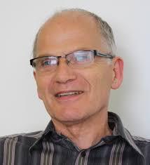 Prof Roy Sambles